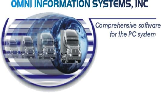 Software for Trucking, Broker, LTL, Container, Trailer